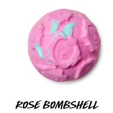 bath bomb 5
