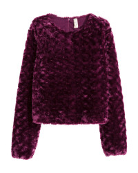 hm-plum-faux-fur-top-purple-product-1-952374224-normal