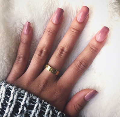 nail2.PNG