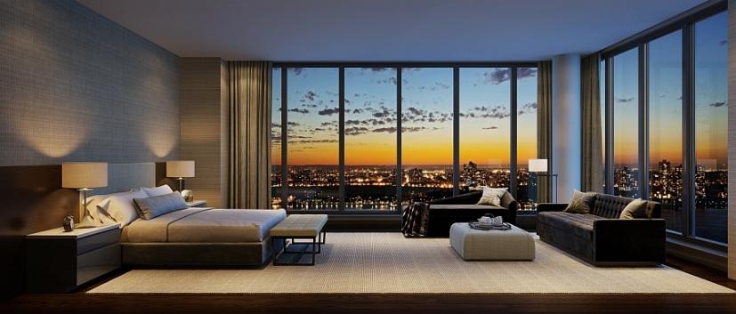 nyc-apartment-views-best-ideas