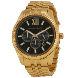 Michael kors watch men
