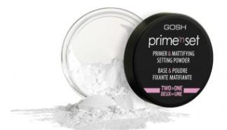 prime n set.PNG