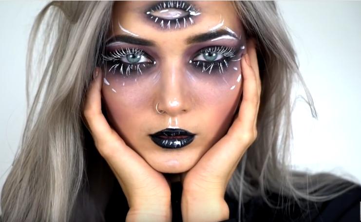 miss peregrine halloween makeup.PNG