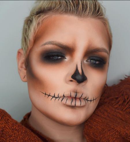 smokey-skull