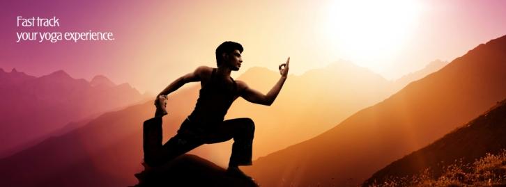 Vishnu Swasthi Yoga
